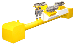 Dualstream 2 Subsea
